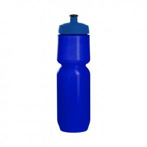 Xtreme 28 oz. Water Bottles-Reflex Blue