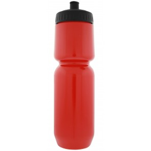 Personalized Logo Water Bottles - Xtreme 28 oz. Water Bottles