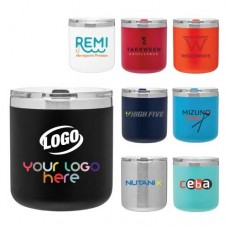 12 oz Spark Thermal Tumbler