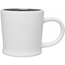 12 oz Turno Ceramic Mugs