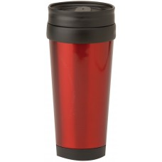 Red Patriot Tumblers | 14 oz