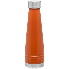 Orange 14 oz Vacuum Insulated Swig Water Bottles
