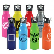 Sprint Sport Bottles | 21 oz