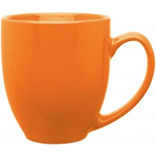 orange 15 oz bistro mugs_glossy