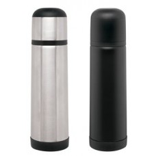 16.5 oz Vacuum Thermal Aluminum Water Bottles