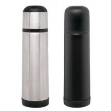 Vacuum Thermal Water Bottles | 16.5 oz