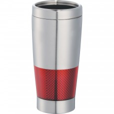 Red Personal Phantom Tumblers | 16 oz