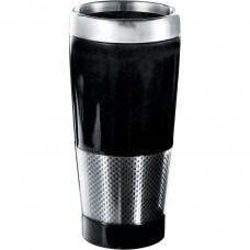 Black Personal Phantom Tumblers | 16 oz