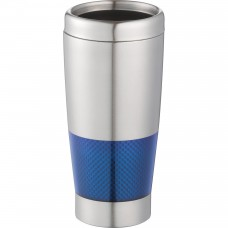 Blue Personal Phantom Tumblers | 16 oz