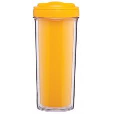 Yellow 15 oz evo