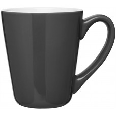 16 oz Vito Ceramic Coffee Mugs