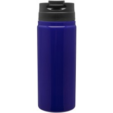 Navy Blue H2Go Nexus Thermal Tumblers 16 oz
