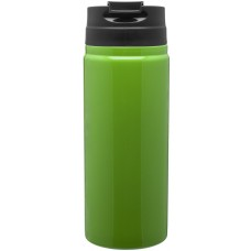 Green H2Go Nexus Thermal Tumblers 16 oz