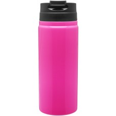 Neon Pink H2Go Nexus Thermal Tumblers 16 oz