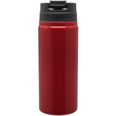 Red H2Go Nexus Thermal Tumblers 16 oz