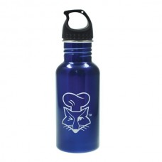 Blue Outback Bottles - Closeout | 17 oz