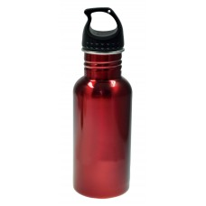 Red Outback Bottles | 17 oz
