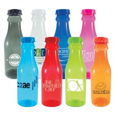 Soda Tritan Bottle | 23 oz