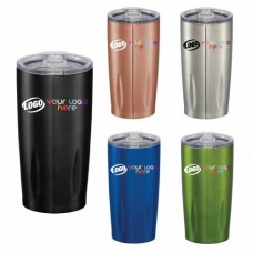 20 oz Adrian Vacuum Insulated Tumbler