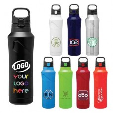 20.9 oz H2Go Houston Thermal Bottles