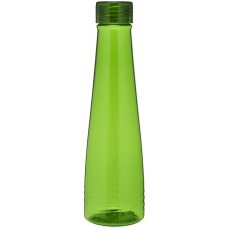 Green H2Go Splash | 20 oz