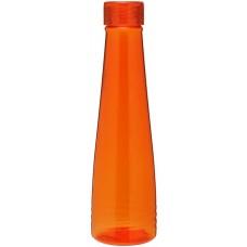 Orange H2Go Splash   20 oz