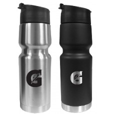 20 oz Stainless Cross Trainer Bottle
