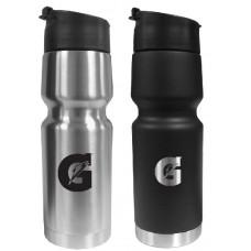20 oz Stainless Cross Trainer Bottle