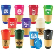 Sip N Style Stackable Tumbler | 16 oz
