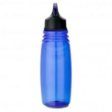 Blue AS Water Bottles | 24 oz
