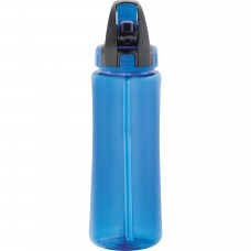 Blue Cool Gear Chiller Stick | 22 oz