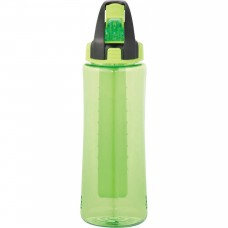 Green Cool Gear Chiller Stick | 22 oz