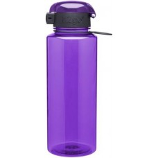 Purple Eastman Tritan H2go Pismo Water Bottles | 28 oz.