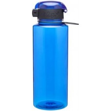 Blue Eastman Tritan H2go Pismo Water Bottles | 28 oz.