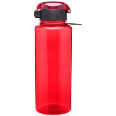 Red Eastman Tritan H2go Pismo Water Bottles | 28 oz.