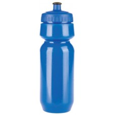 Blue Xtreme 24 oz Water Bottles_Reflex