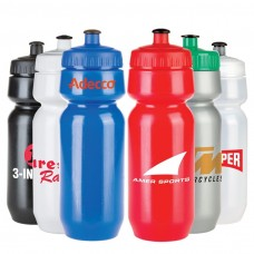 Xtreme 24 oz Water Bottles