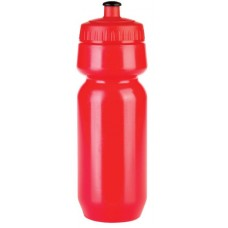 Red Xtreme 24 oz Water Bottles