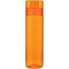Orange 20 oz h2go trio-tangerine