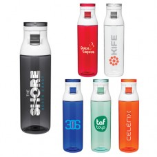 24 oz Contigo Jackson Tritan Water Bottle