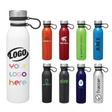 25 oz H2Go Concord Thermal Bottles