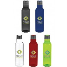 25 oz Ringo Sport Bottle