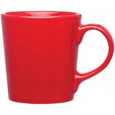 Red 15.5 oz essential mugs