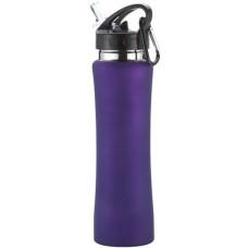 Purple Ranger | 26 oz