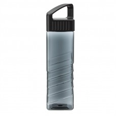 Black Tritan Water Bottles | 25 oz
