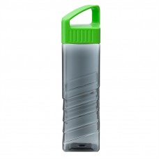 Green Tritan Water Bottles | 25 oz