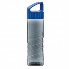Blue Tritan Water Bottles | 25 oz
