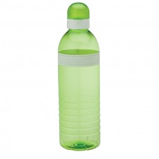 Lime Green Tritan Water Bottles | 25 oz