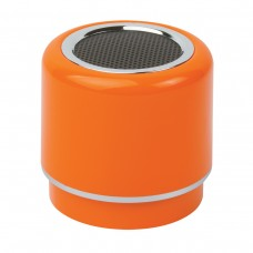 Orange Custom Nano Speaker