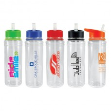 Active Sport Tritan Bottles | 26 oz